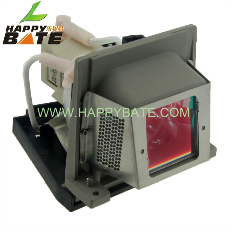 44.88$  Buy here - http://alisop.shopchina.info/go.php?t=32790728772 - New wholesale VLT-XD470LP projector lamp for XD470 XD470U with housing 180 days warranty happybate 44.88$ #aliexpressideas