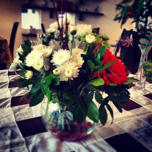 #Graduaciones #Flores #oneventos