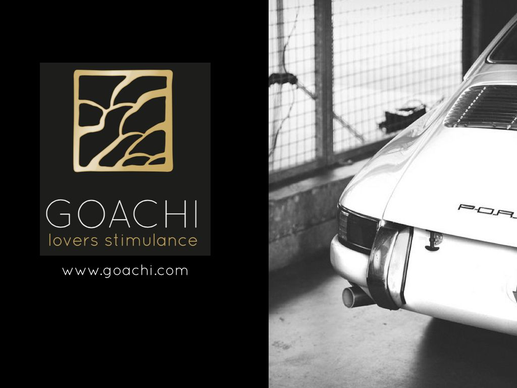 Enjoy our album and repin and favourite away! ;) www.goachi.com