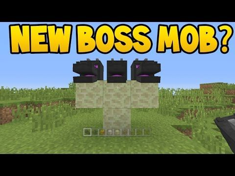 HOW to MAKE a TIME MACHINE on Minecraft Pocket Edition!!! - YouTube