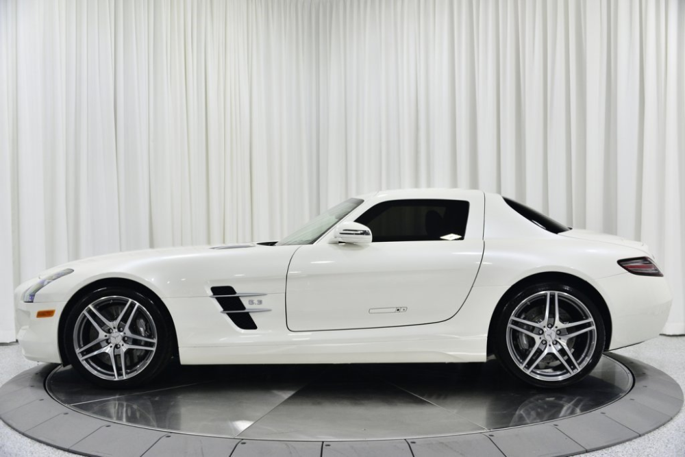 264 Luxury Cars For Sale In Cleveland Luxury Cars For Sale Mercedes Benz Sls Mercedes Benz Cars