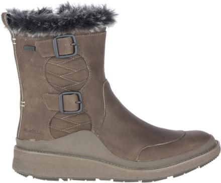 merrell vibram womens boots outlet
