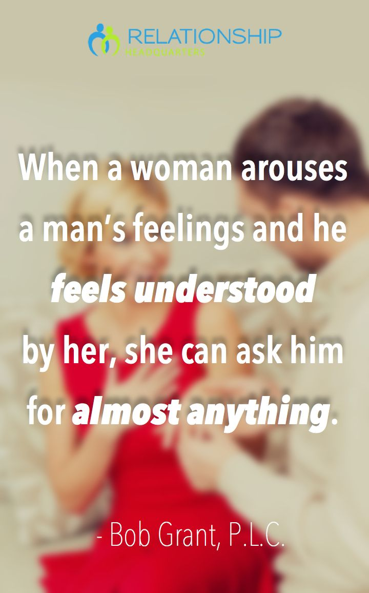 Powerful Love Quotes For Him Women's Emotions Are A Powerful Thingthey Have The Power To Melt