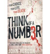 THINK OF A NUMBER JOHN VERDON PDF DOWNLOAD