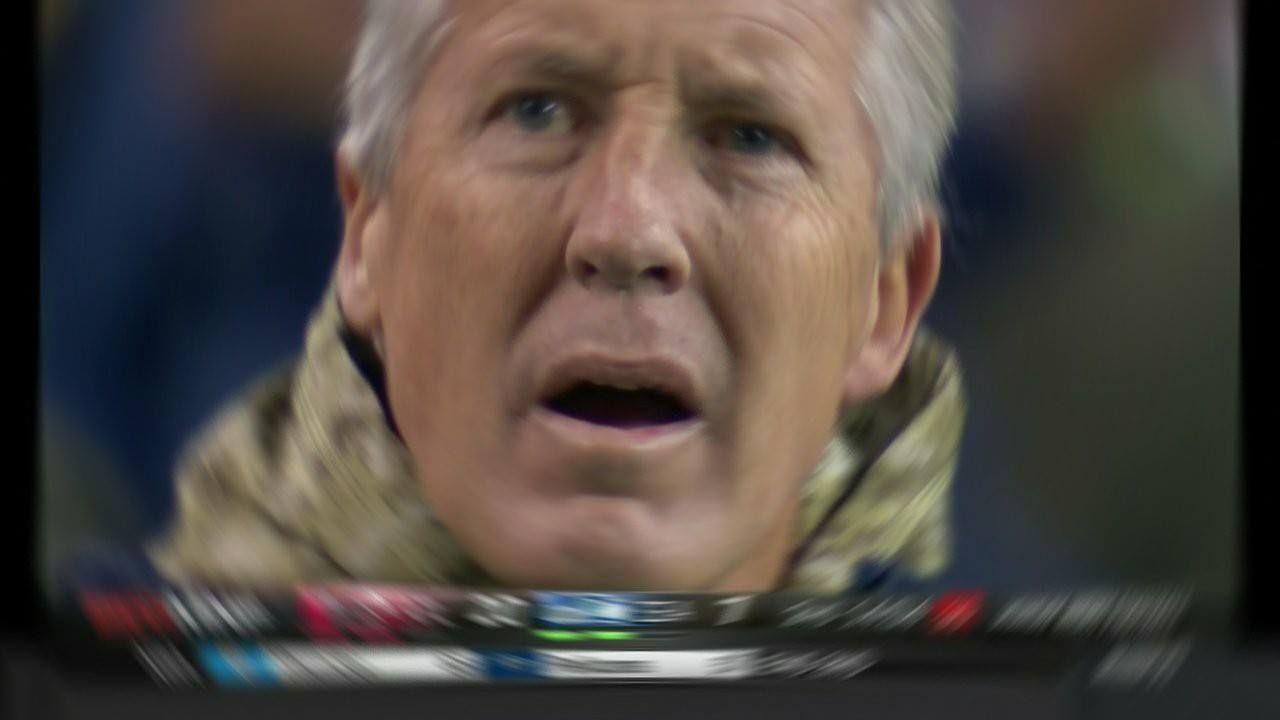 When Blair Walsh Is Your Kicker Nfl Memes Memes Missed Field Goal