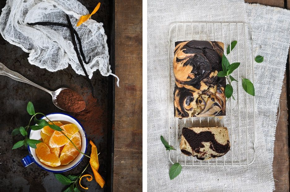 Heidi robb food stylist recipe developer writer the style of heidi robb food stylist recipe developer writer forumfinder Choice Image