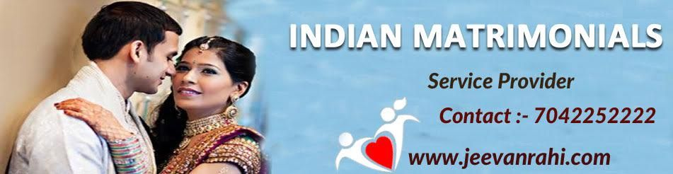 Marriage sites in india free