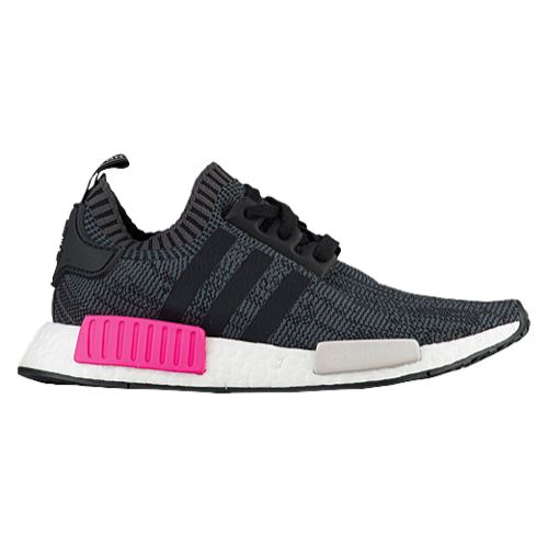 440d04a44 ... official store adidas originals nmd r1 primeknit womens at foot locker  want it e00d4 500e7