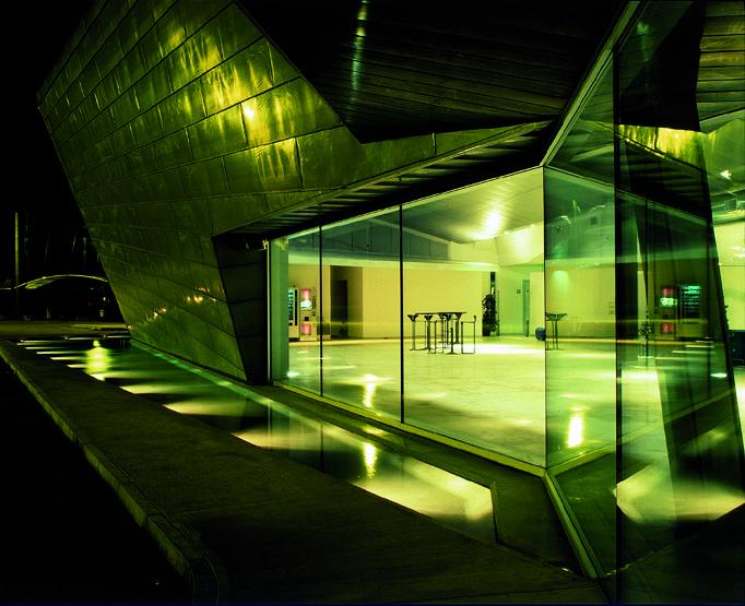 Moda Center Trevignano Tv Con Immagini Facciate