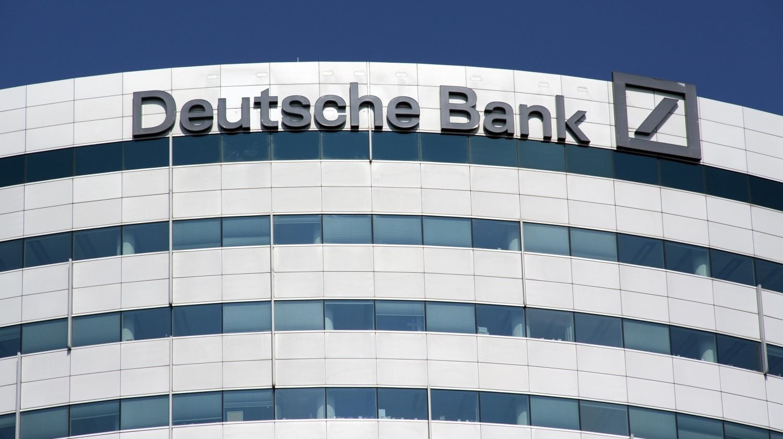 L Initiative De Paiement Basee Sur La Chaine De Blocs De Jpmorgan A Ajoute Deutsche Bank Comme Dernier Membre L Ajout Porte A 3 Paiement Banque Investissement