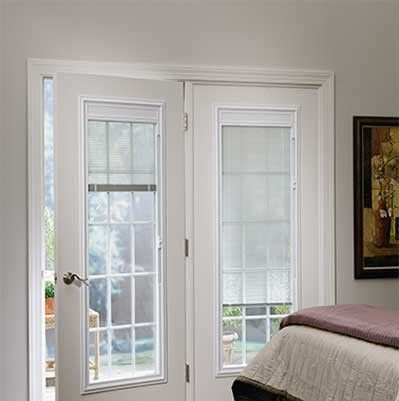 Pin By C Kimb On Entrance Doors French Doors Patio