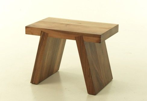 Low Wooden Stool Wooden Stool Designs Low Stool Wood Stool