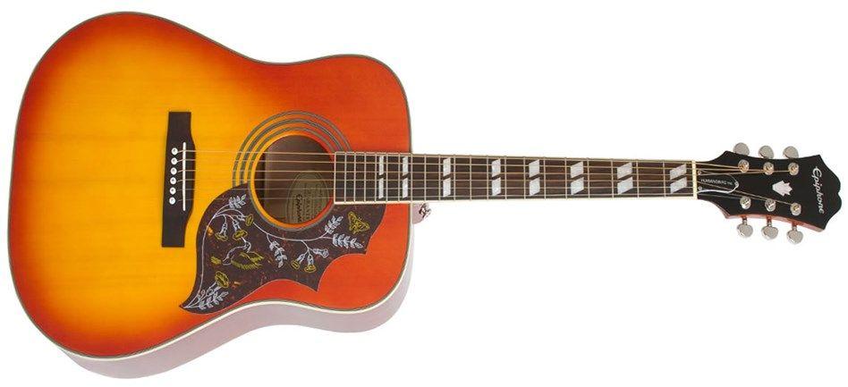 Epiphone best acoustic electric guitar acoustic guitar