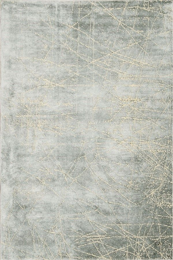 Calvin Klein Home Maya Etched Light Rugs Direct