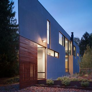 ROBERT GURNEY ARCHITECT   sks kitchen tiles, master bedroom, master bedroom lighting.