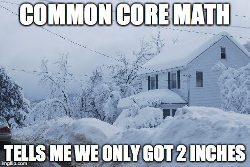 Ted Cruz Takes On Common Core Calls For Local School Control Ted Cruz Is Our Last Hope Snow Meme Snow Images Snow Day Meme