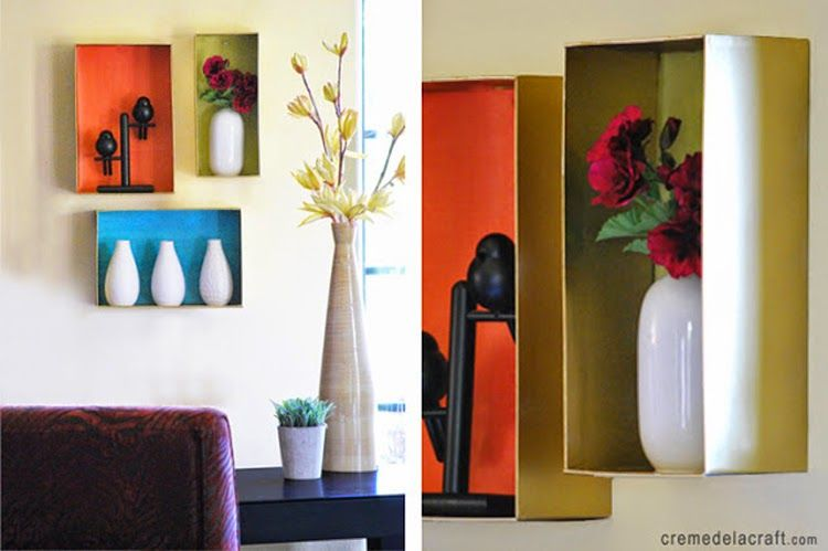 DIY-Project-Wall-Shelf-Mantle-Decor-Shoebox-How-To-Make-Tutorial.jpg 750×499 piksel