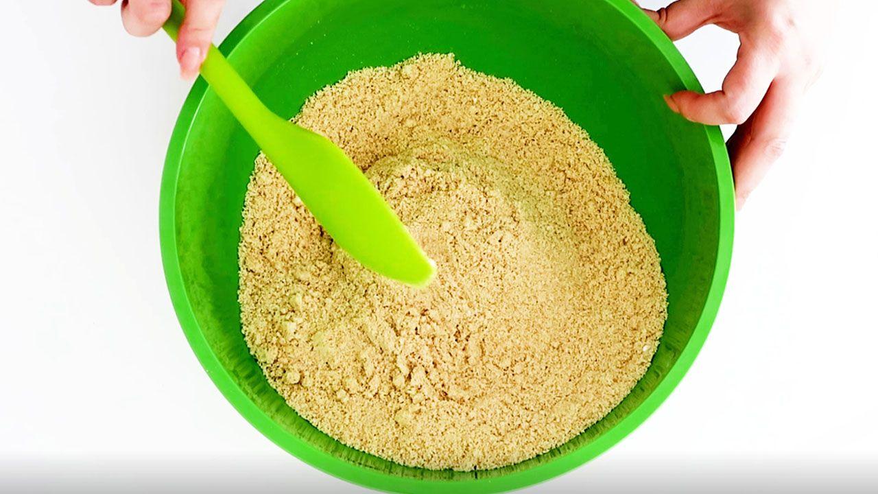 Allpurpose baking mix vegan keto recipes gluten free