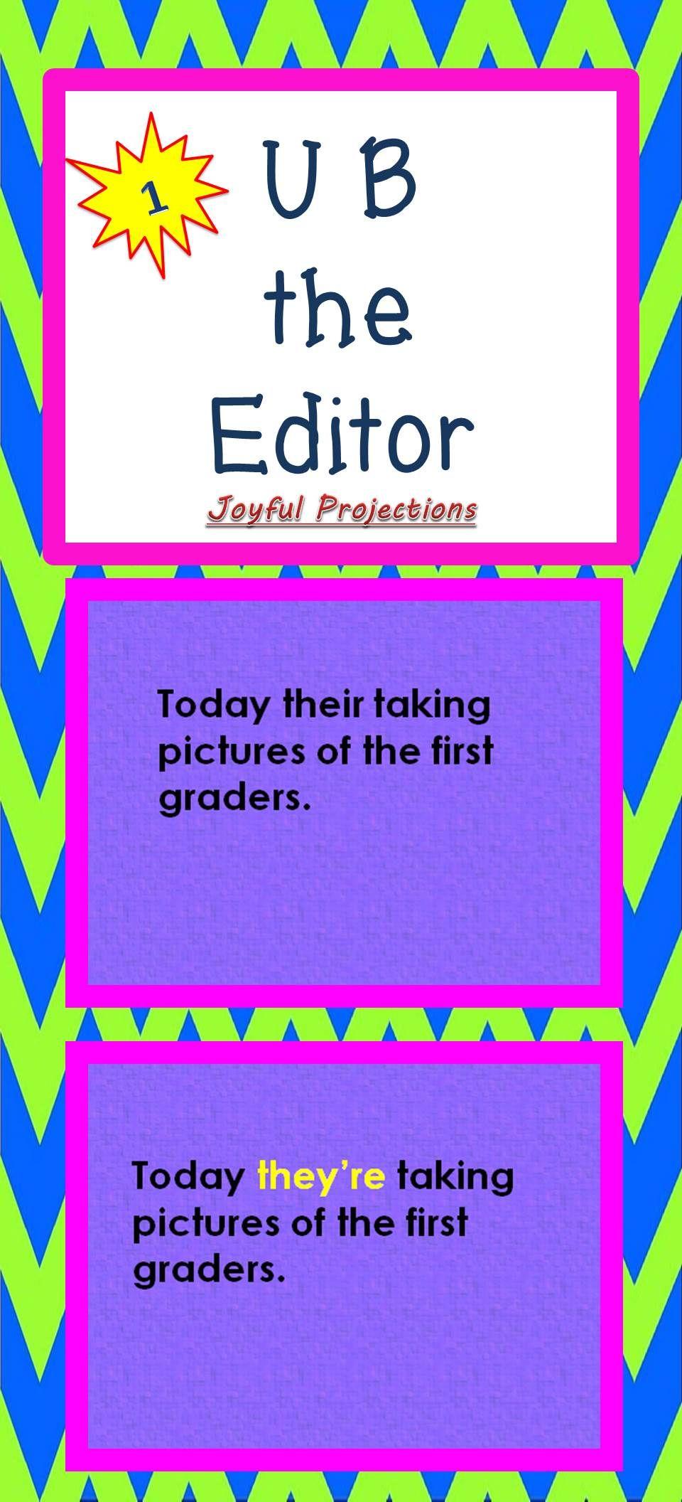 7+ Comma Worksheets 2Nd Grade