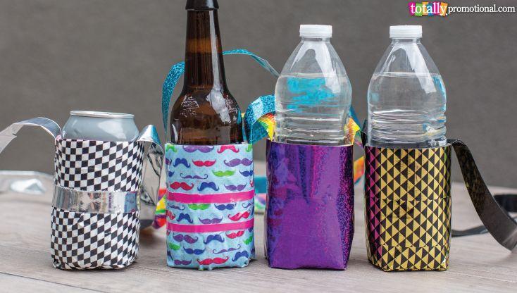 31+ Koozies for plastic water bottles ideas in 2021