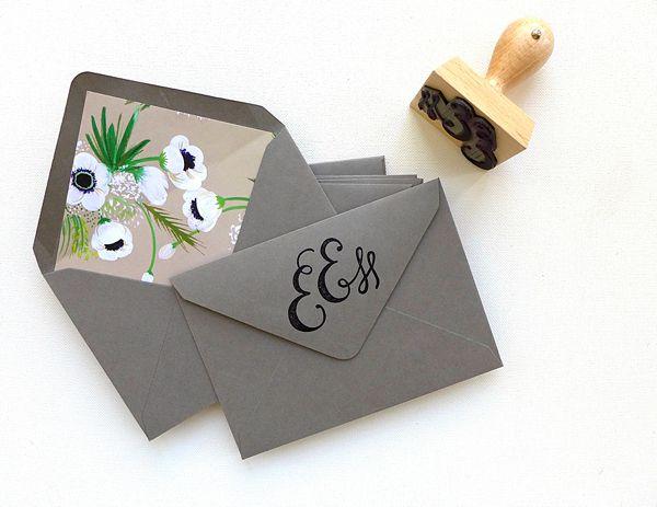 Crea sobres personalizados #casablanca Salon de eventos Casa Blanca Momentos Memorables #bodascasablanca www.casa-blanca.mx