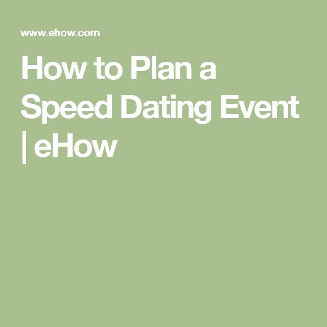 speed-dating-jeunes-lille
