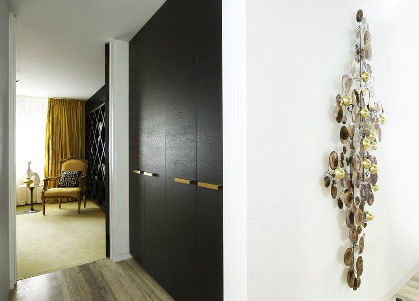 Top 10 Projekte von Greg Natale Natale - innenarchitektur design modern wohnzimmer
