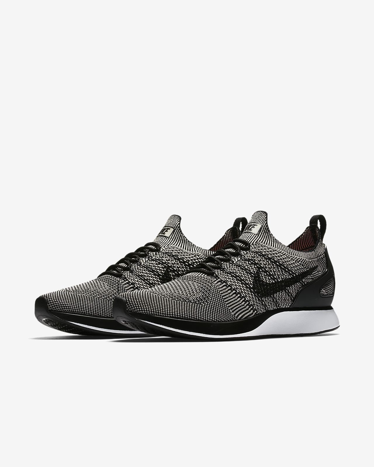 save off 9d99a a5c82 Nike Air Zoom Mariah Flyknit Racer Zapatillas - Hombre