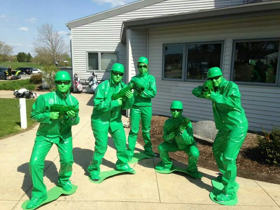 Love it! Army halloween costumes, Kids party, Halloween