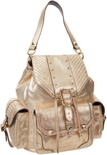 Pin by Aubrey Flores on BEAUTIFUL BAGS  98b06dd2fb0c