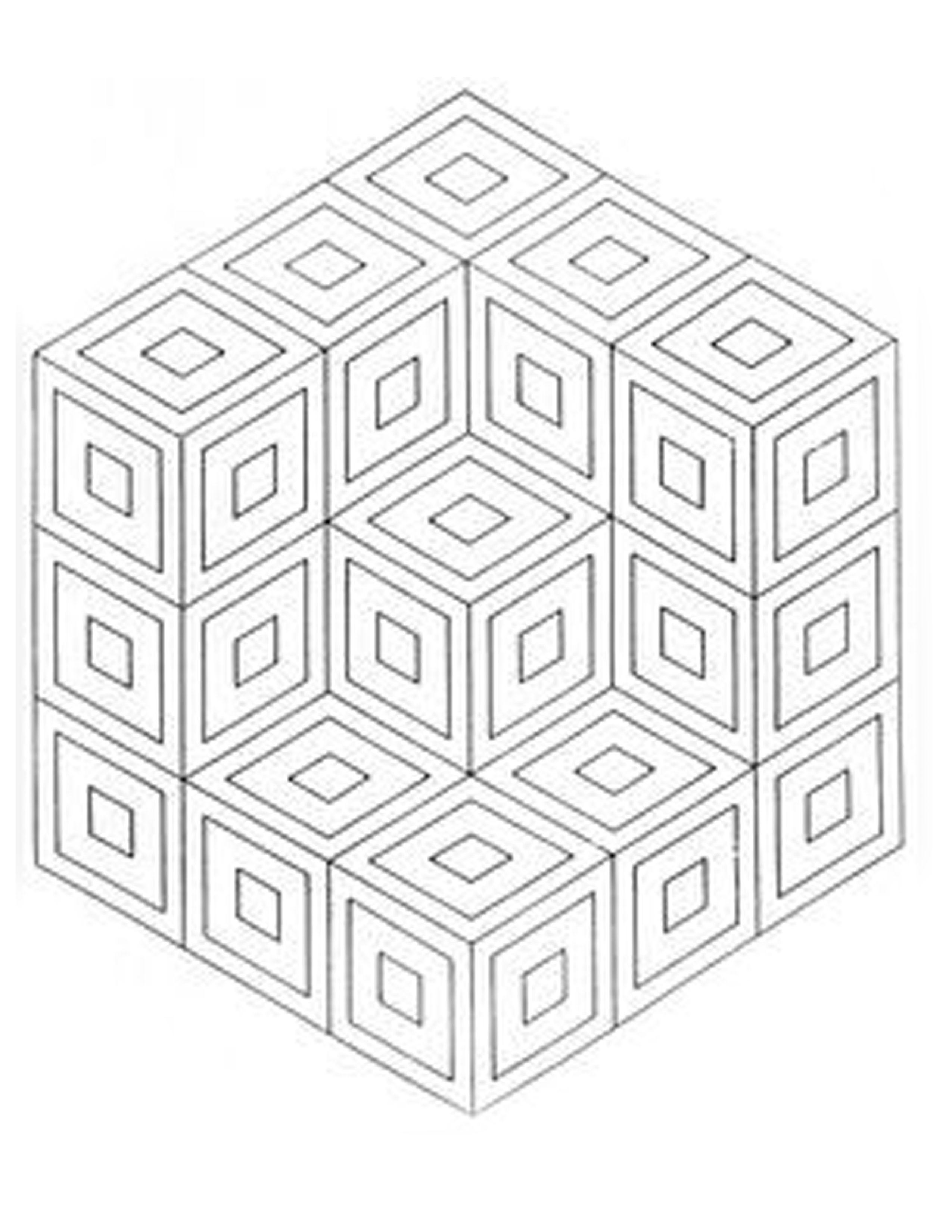 Pin Van Sanne Van Den Berg Op 2d Mandala Kleurplaten Gratis Kleurplaten Mandala