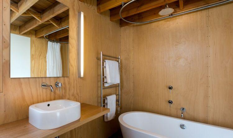 Fliesen überdecken fliesengestaltung im badezimmer der küche alte fliesen