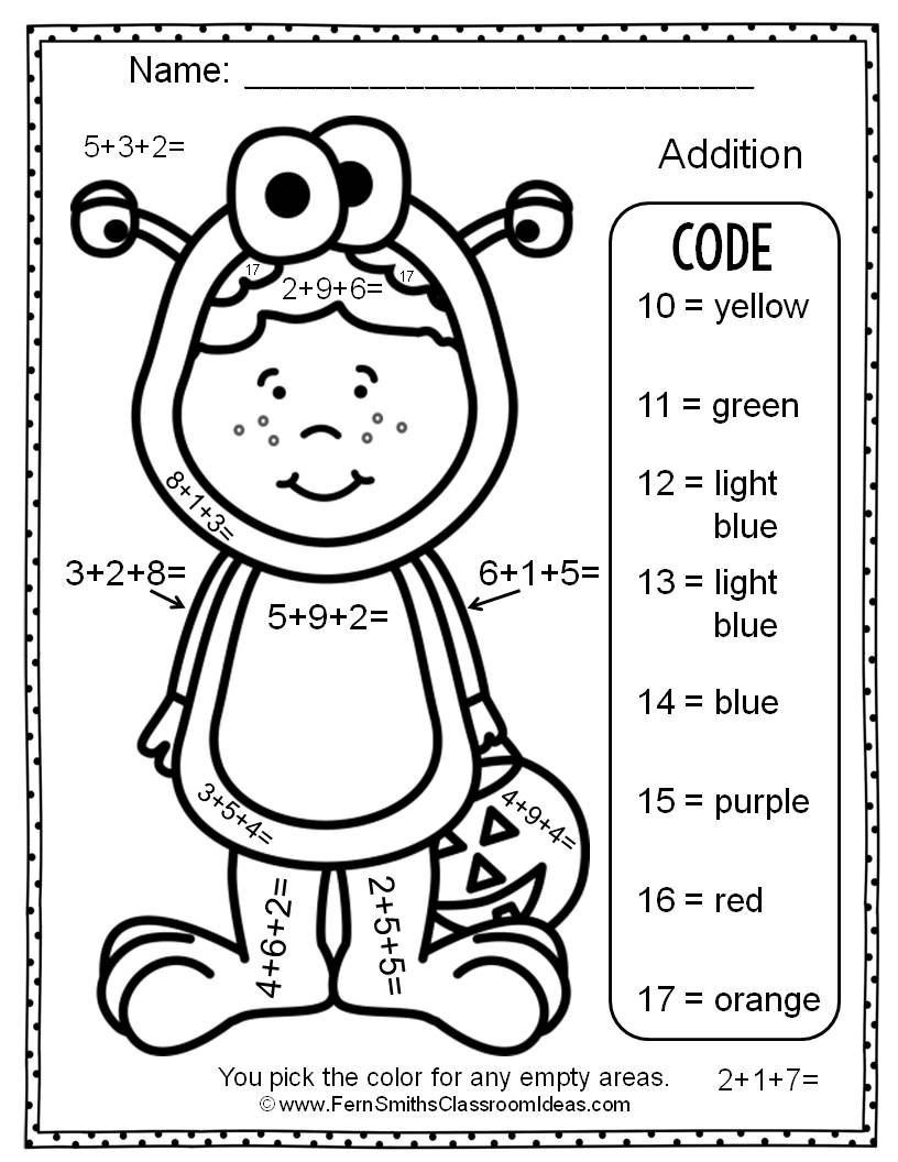 Pin On Subtraction Worksheets [ 1056 x 816 Pixel ]