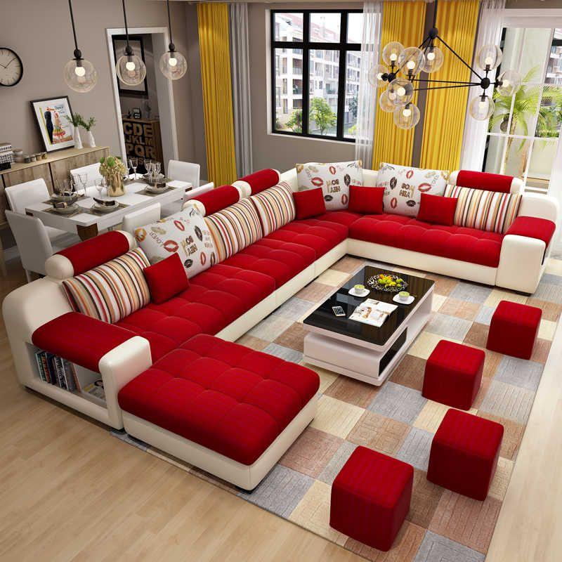 Source Furniture Factory Provided Living Room Sofas Fabric Sofa Bed Royal Sofa On M Alibaba Com Living Room Sofa Design Corner Sofa Design Living Room Sofa Set
