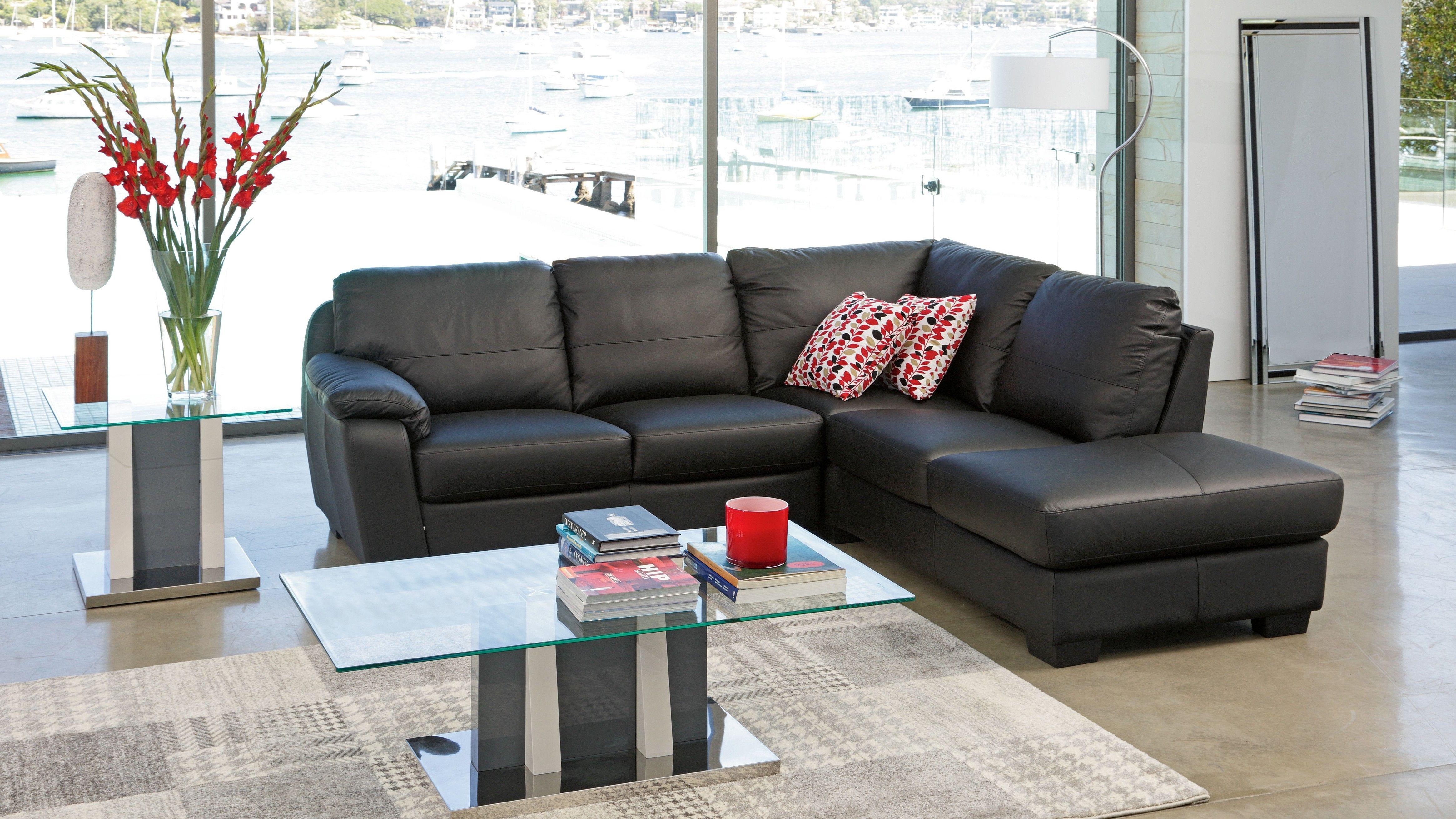 Cool Lounge Suite Ideas Photos - Best interior design - buywine.us ...