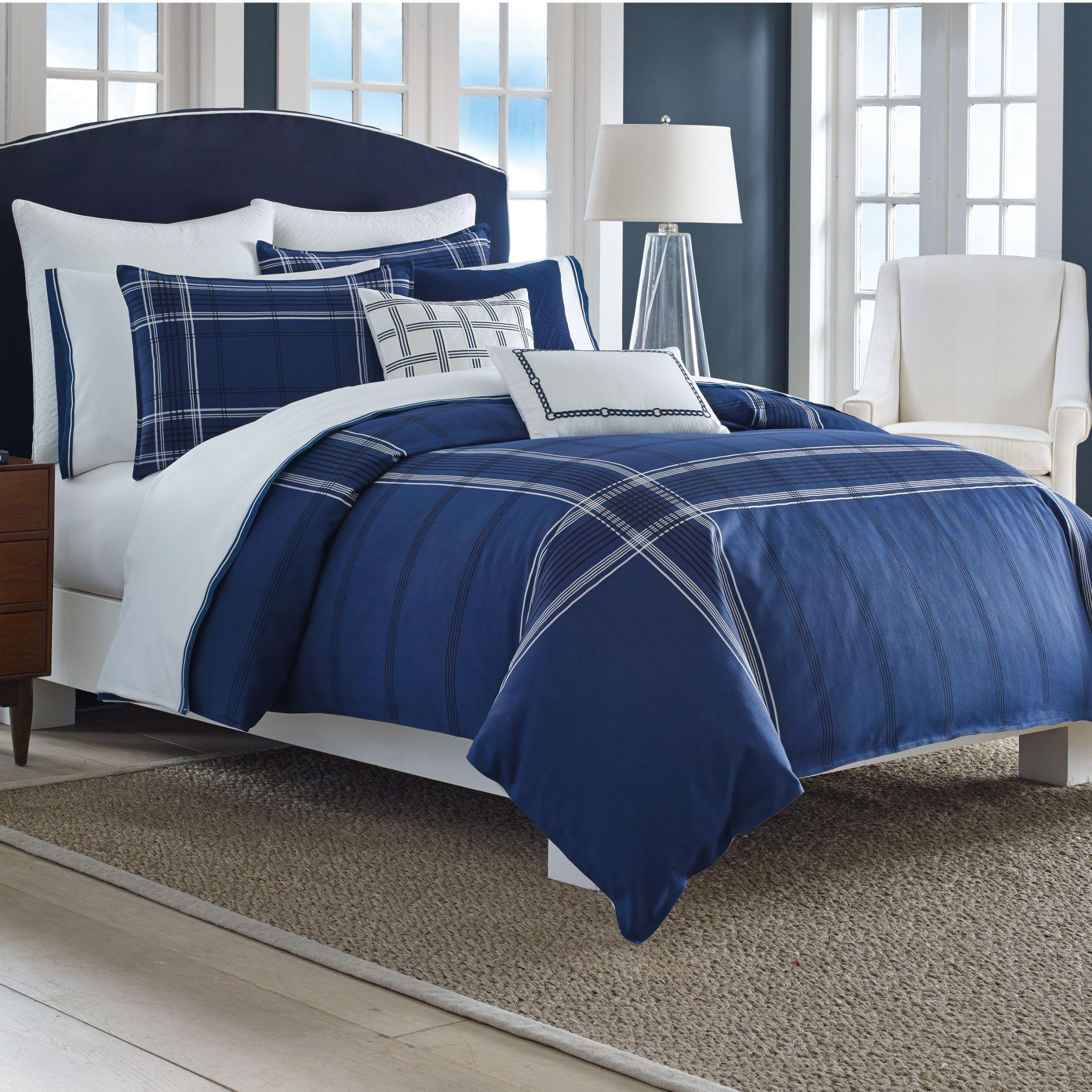 Blue Comforter SetNavy ComfortersNavy Blue Comforter Queen