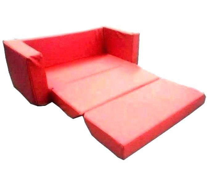 Childrens Sofa Target