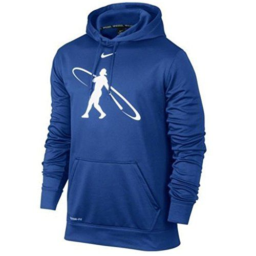 NIKE Nike Men S Ken Griffey Swingman Baseball Hoodie.  nike  cloth ... 578d61e83