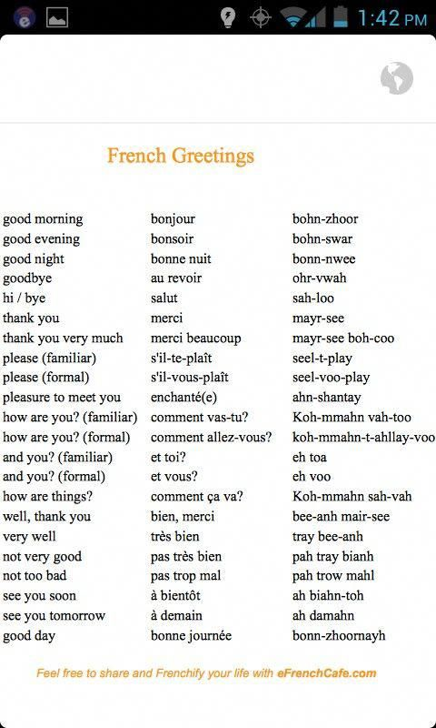 Pin by jordan cooper on Interrail 2019 | French greetings, How to