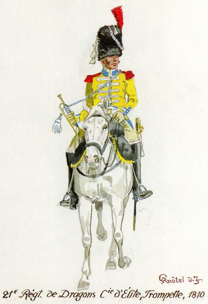 Best Uniform - Page 67 - Armchair General and HistoryNet ...