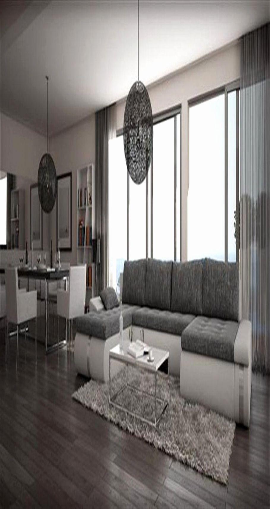 Blaue Wandfarbe Wohnzimmer Frisch Die Graue Wand Grau Als Graue Wand Wohnzimmer In 2020 Living Room Wall Designs Small Living Room Decor Gray Living Room Design