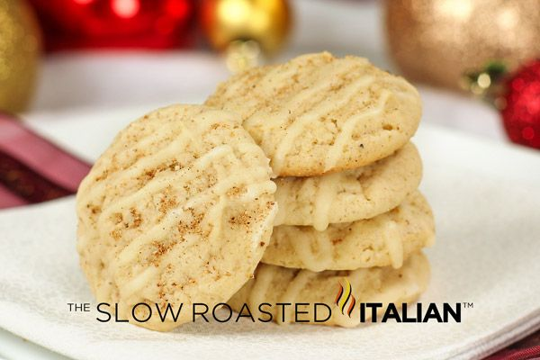 Looking For Fabulous Cookie Recipes For The Holidays Look No