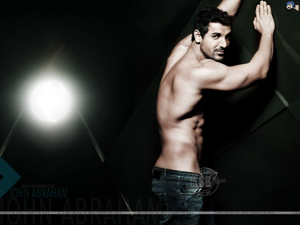 Hd wallpaper john abraham - Find This Pin And More On Hd Wallpapers By Receptynakazhdyjden John Abraham S