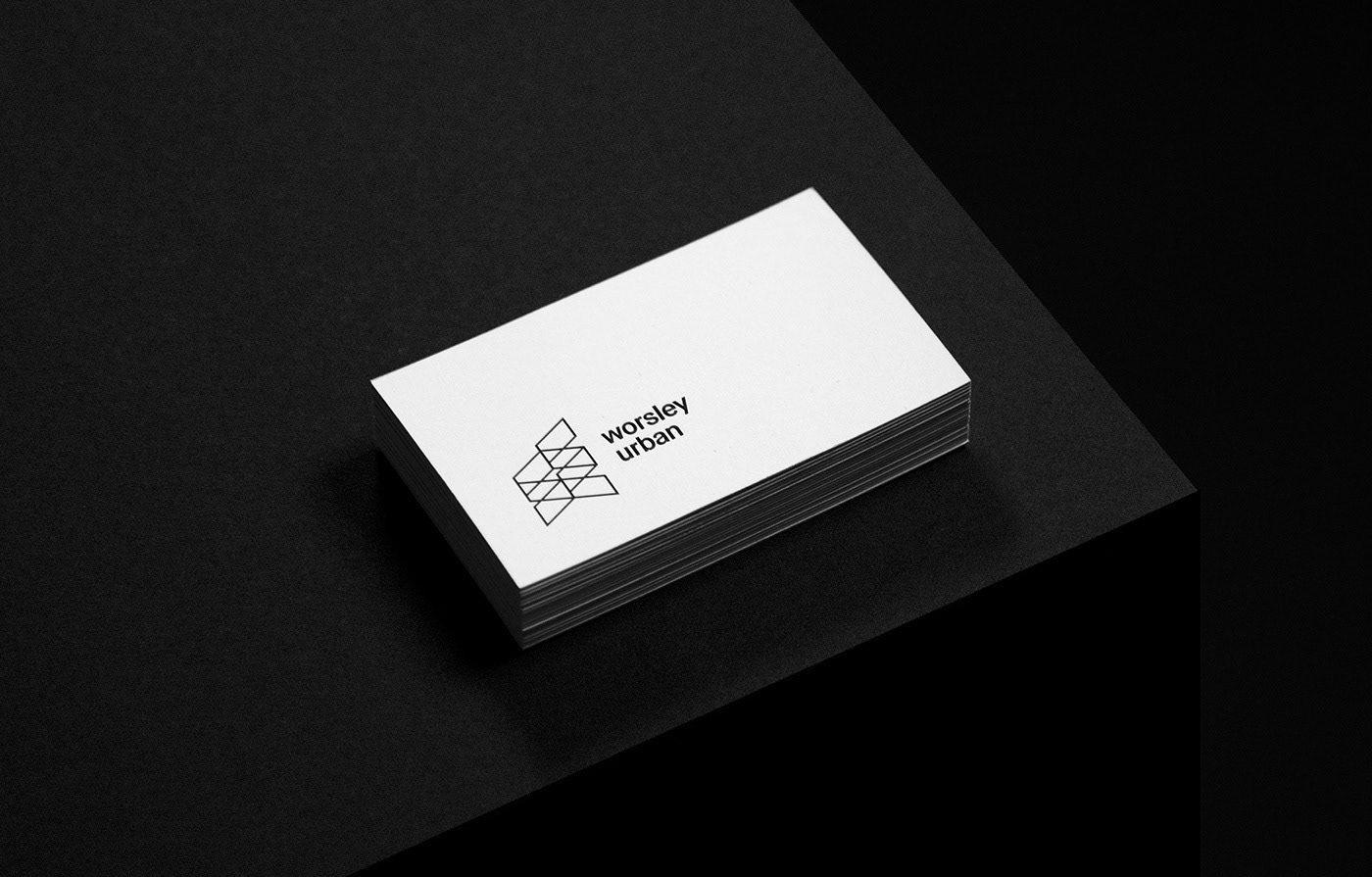 Pin By Joseph Gruenthal On New Avenue Luxury Graphic Design Logo Design Inspiration Branding Design