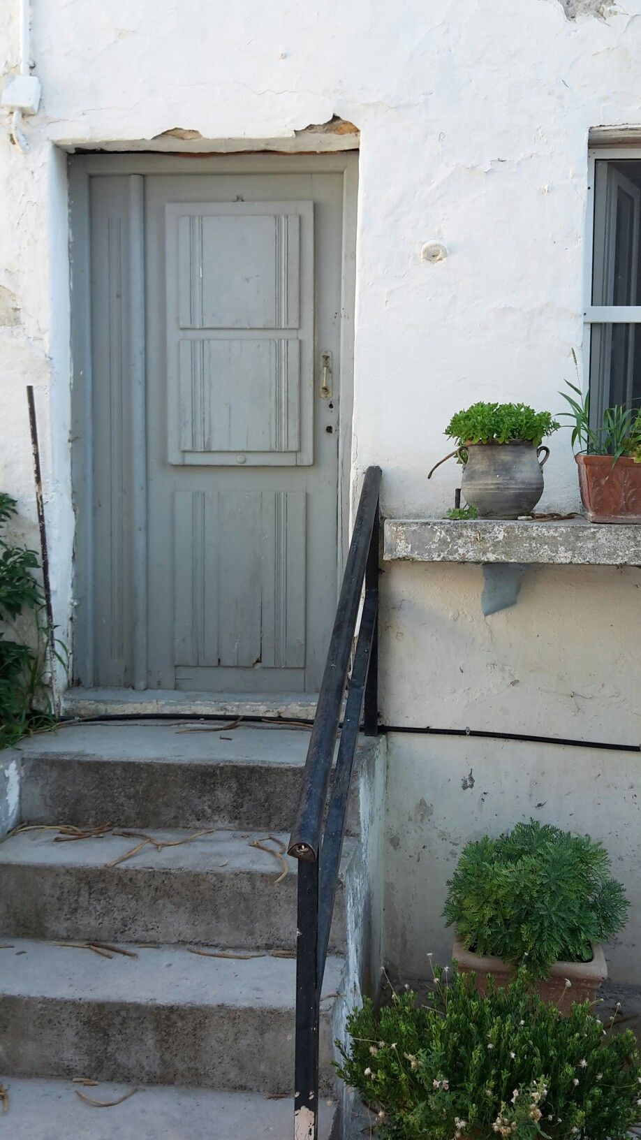 Venerato, Iraklion, Crete