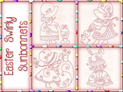 Machine Embroidery Designs For Sale Page 8 Designs By Sick