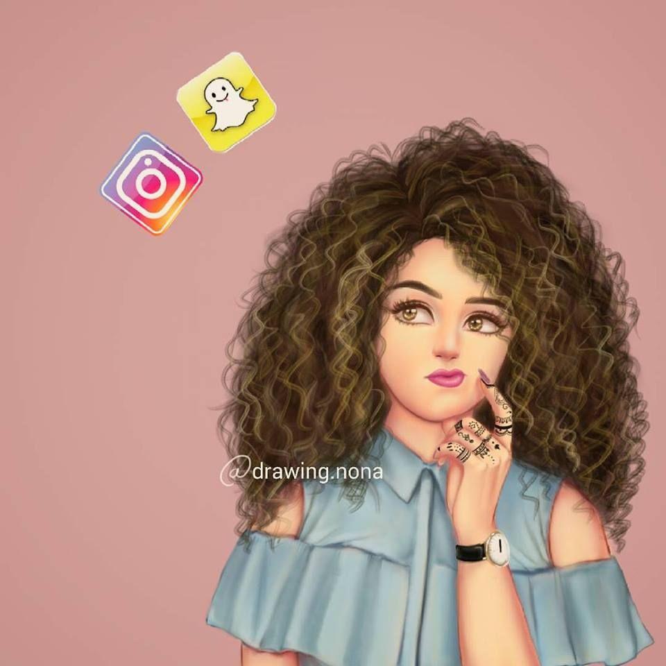 Alexandra Govea Adli Kullanicinin Art Panosundaki Pin Kizlar Anime Kiz Cizimleri Resimler