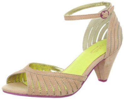 e3a02ac1fc Amazon.com  Seychelles Women s Turning Point Sandal  Seychelles  Shoes