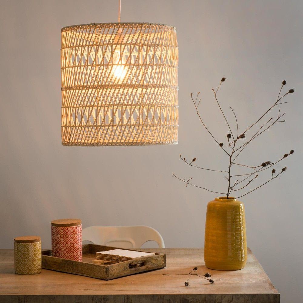 Hängelampen | wish | Lampen, Hänge lampe und Leuchten