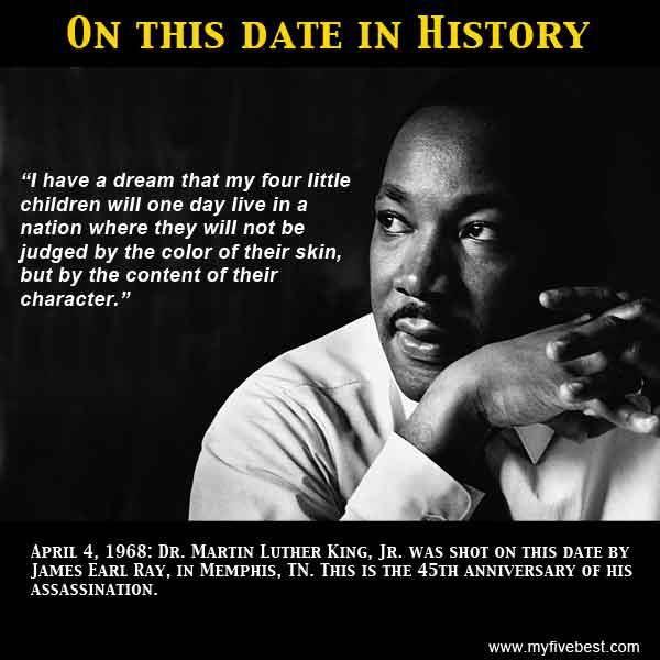Martin Luther King, Jr. - Sk - Akademibokhandeln